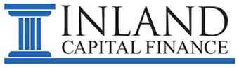 Inland Capital Finance
